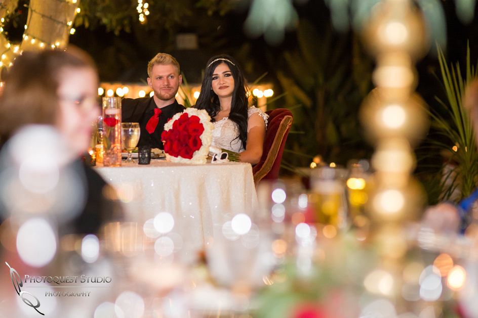 Wedding-Photo-at-Paradise-Falls-by-Temecula-Wedding-Photographer---Doaa-and-Michael-(543)