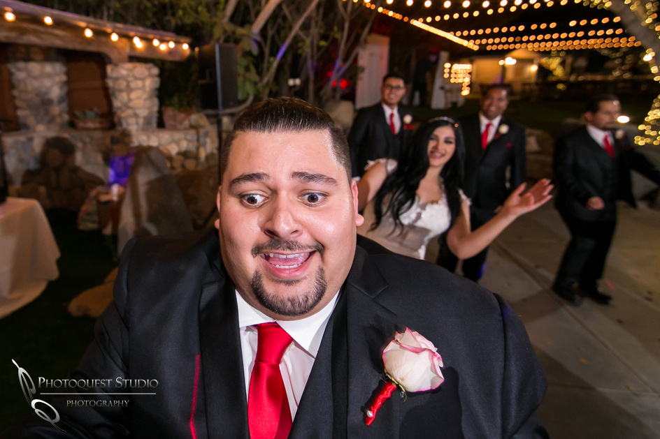 Wedding-Photo-at-Paradise-Falls-by-Temecula-Wedding-Photographer---Doaa-and-Michael-(706)