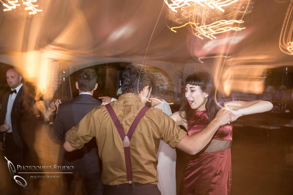 Pala Mesa Resort Wedding by Fallbrook, Temecula Wedding Photographer (76)