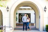 Engagement-Photo-at-Wiens,-Temecula-Winery-Wedding-Photographer-Paige-and-Alex-6