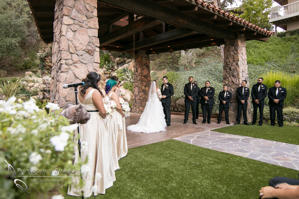 Pala Mesa Resort Wedding by Fallbrook, Temecula Wedding Photographer (26)