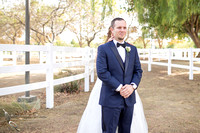 Chino-Hill-Wedding-Photographer-at-McCoy-Equestrian-Center,-Marlene-and-Tim-147