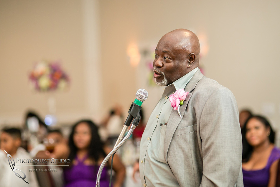 Father speech at Los-Angeles-Wedding-Photographer-at-Castaway-Burbank