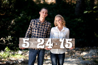 Lytle Creek, San Bernadino Engagement photos by Temecula Wedding Photographer, Amanda and Matt  (8)