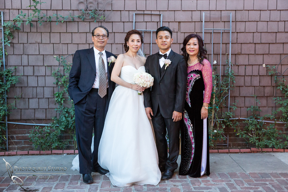 Chapel-of-Orange-and-Brodard-Chateau-Wedding---Uyen-and-Quoc-Anh