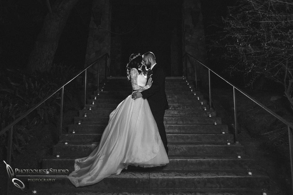Temecula Wedding Photographer at Pala Mesa Resort, Fallbrook