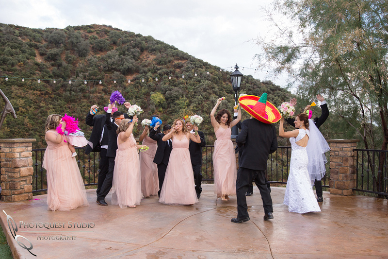 Temecula Wedding Photography: Photoquest Studio, Photography