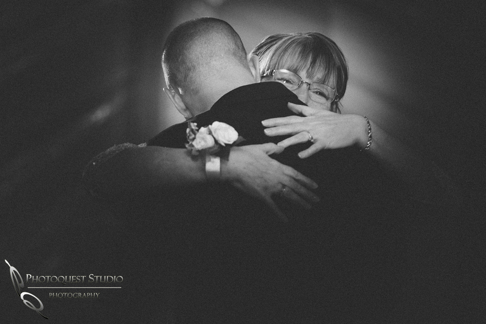 Happy Mother Day and Father Day by Temecula, Fallbrook Wedding Photograher
