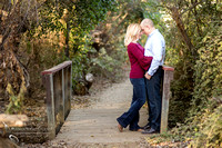 Fall-Photo,-Business-Head-Shot,-Love-Celebration,-Crystal-&-Jamie-36