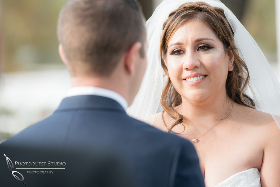 Chino-Hill-Wedding-Photographer-at-McCoy-Equestrian-Center,-Marlene-and-Tim-358