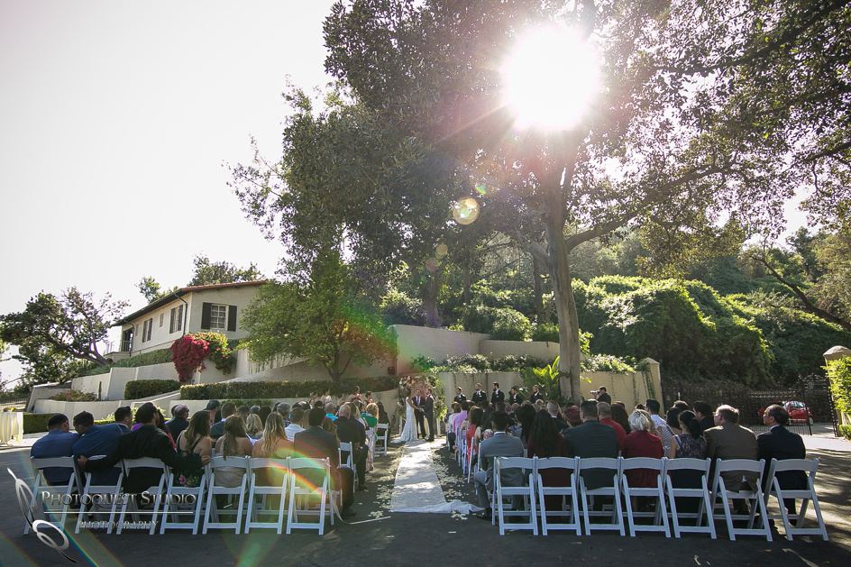Pomona, Temecula Photographer at Kellogg House Wedding