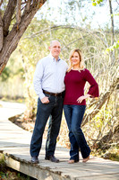 Fall Photo, Business Head Shot, Love Celebration, Crystal & Jamie (2)