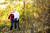 Fall Photo, Business Head Shot, Love Celebration, Crystal & Jamie (13)