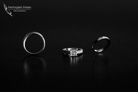 Dacing-Diamond-Wedding-Rings-in-Black-&-White-at-Castaway-wedding-by-LA-Wedding-Photographer-4-2