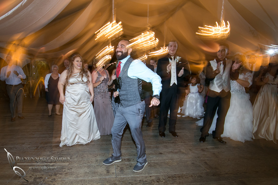 Pala Mesa Resort Wedding by Fallbrook, Temecula Wedding Photographer (73)