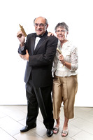 Menifee Rotary Club, Mayor Ball, Casino Royale 007 Theme by Temecula Wedding Photographer of Photoquest Studio