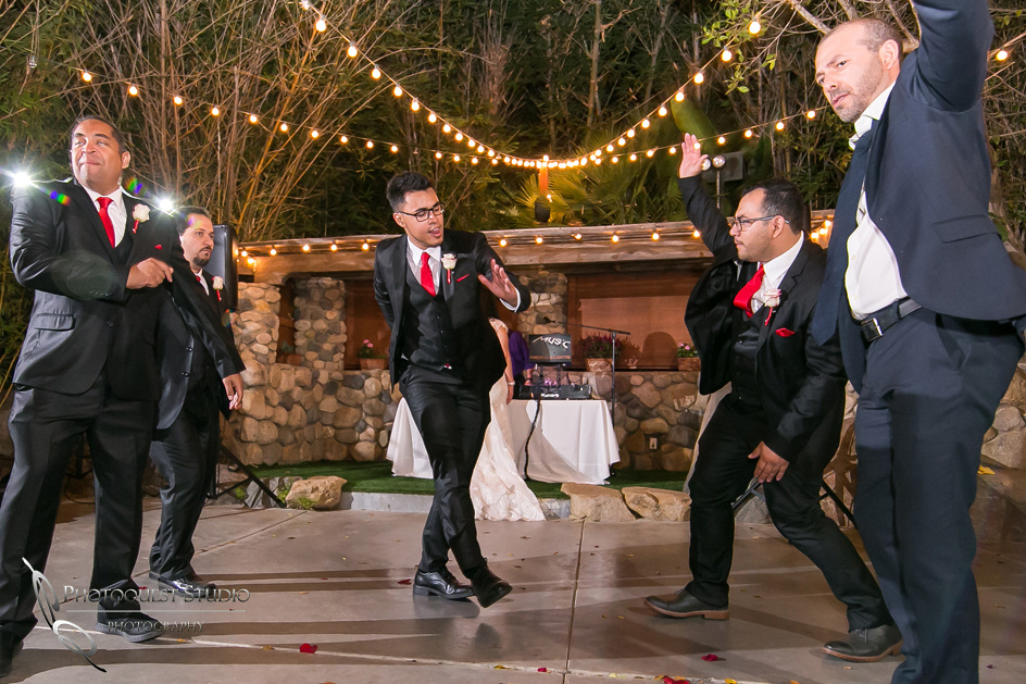 Wedding-Photo-at-Paradise-Falls-by-Temecula-Wedding-Photographer---Doaa-and-Michael-(690)