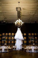Wedding Photo at Leoness Cellars by Temecula Winery Photographer, Cynthia and Adam