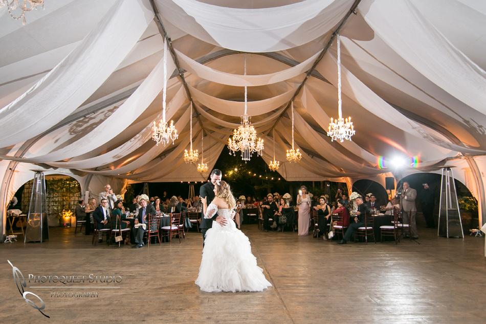 Pala Mesa Resort Wedding by Fallbrook, Temecula Wedding Photographer (63)