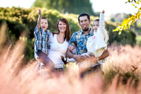 Family Photo in Menifee by Menifee Family Photographer, Temecula Wedding Photographer-4