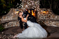 Temecula Wedding Photographers at Grand Tradition Estate Fallbrook Wedding