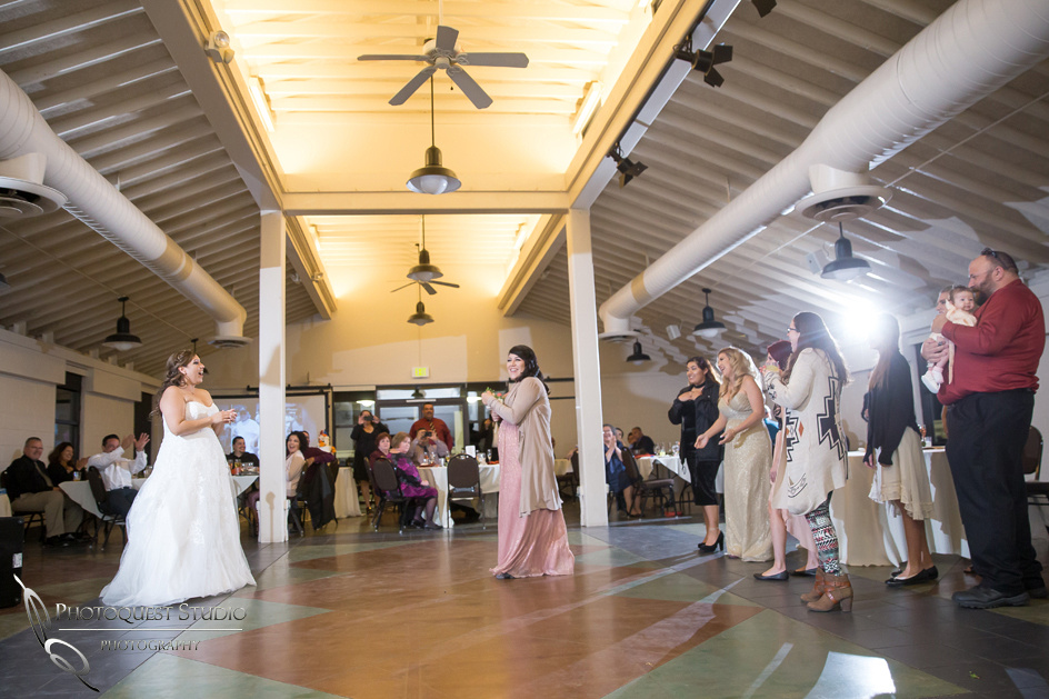 Chino-Hill-Wedding-Photographer-at-McCoy-Equestrian-Center,-Marlene-and-Tim-560