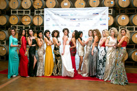 Fashion Week at Leoness, Temecula Winery - IVBCF, Inland Valley Business and Community Foundation (2)