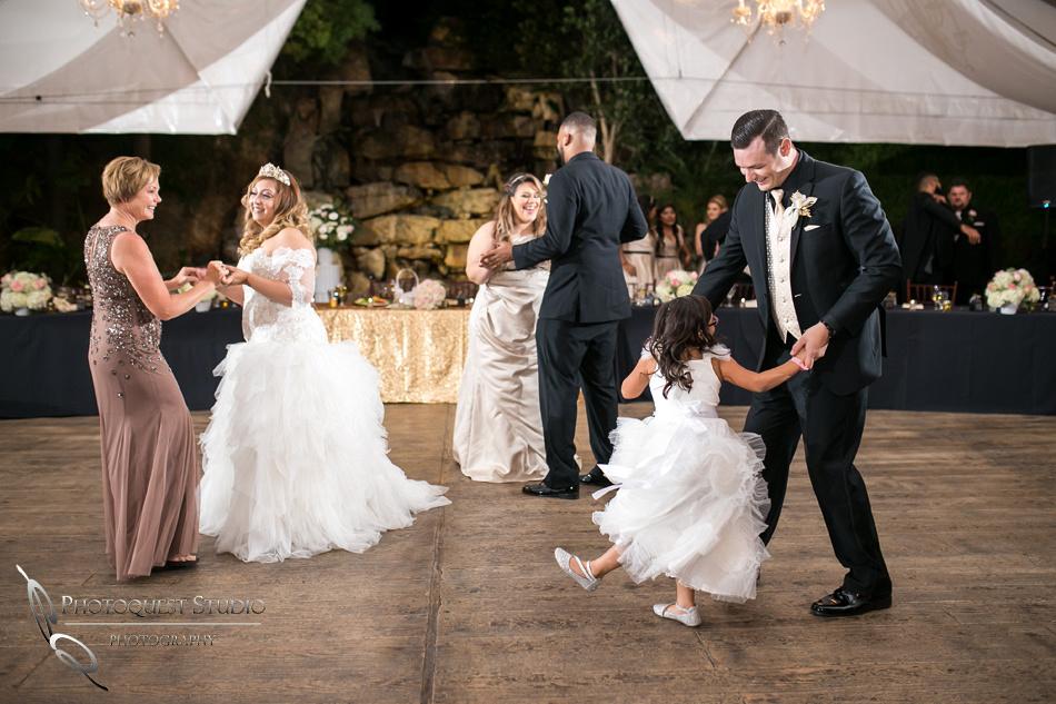 Pala Mesa Resort Wedding by Fallbrook, Temecula Wedding Photographer (72)