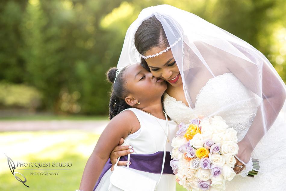 Los Angeles, Temecula  Wedding Photographer at Castaway Burbank, Shauneille & Steve (25)