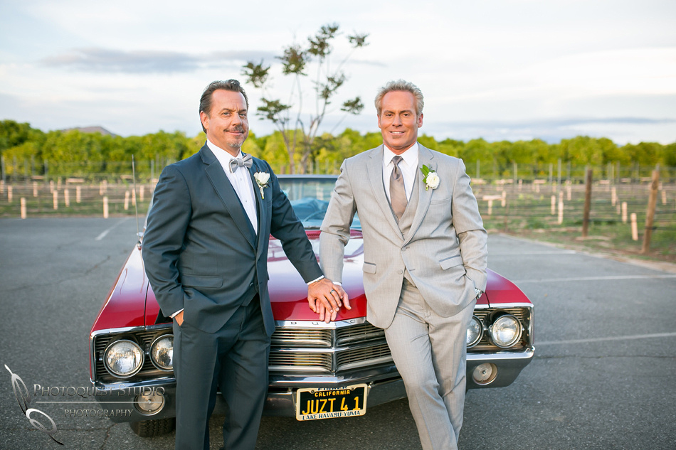 The same sex wedding Styled Shoot by Photoquest Studio Photography, Temecula wedding photographer at Wiens Winery (30)