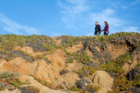 Carlsbad beach Engagement by Temecula Wedding Photographer - Debbie and John-17