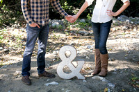 Lytle Creek, San Bernadino Engagement photos by Temecula Wedding Photographer, Amanda and Matt  (15)