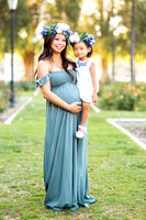 Carissa's Maternity Photo in Riverside by Temecula Wedding Photographer-13