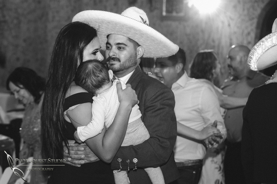 Family love. Temecula Wedding Photographer at Menifee, Rancho Los Agaves