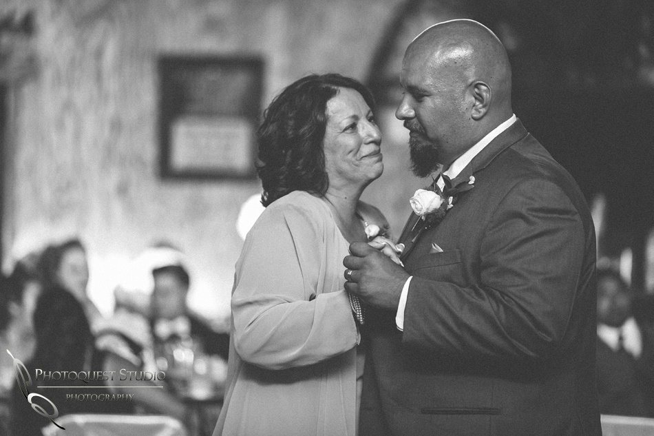 Happy Mother Day and Father Day by Wedding Photograher in Temecula-32