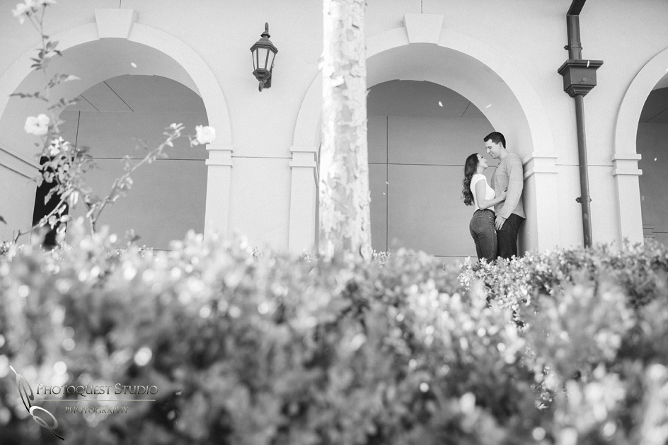 Winter in Temecula,  Wedding Photographer