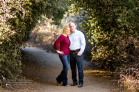 Fall-Photo,-Business-Head-Shot,-Love-Celebration,-Crystal-&-Jamie-31