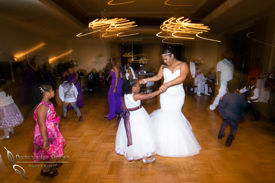 Los Angeles, Temecula  Wedding Photographer at Castaway Burbank, Shauneille & Steve (40)