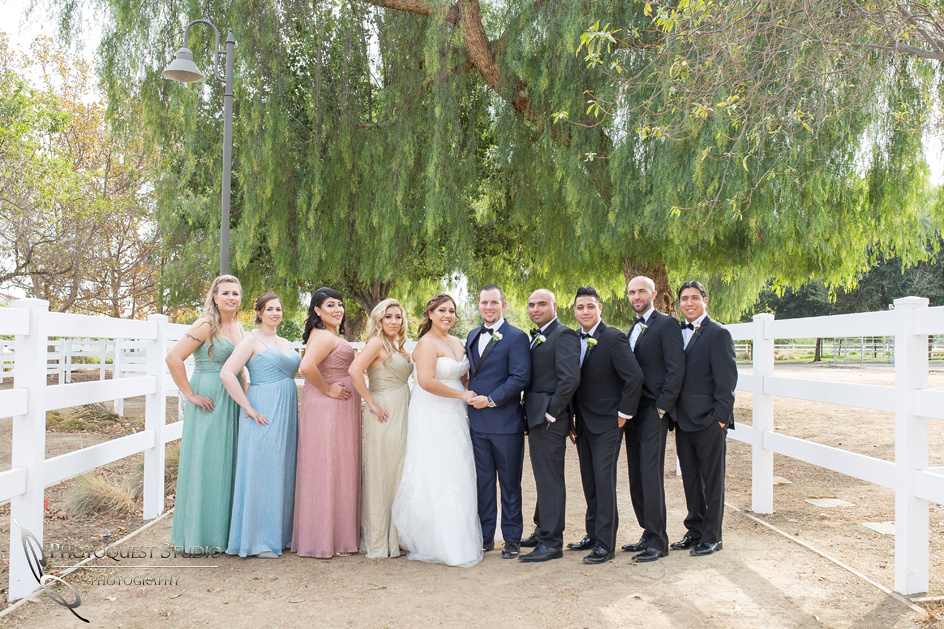 Chino-Hill-Wedding-Photographer-at-McCoy-Equestrian-Center,-Marlene-and-Tim-255