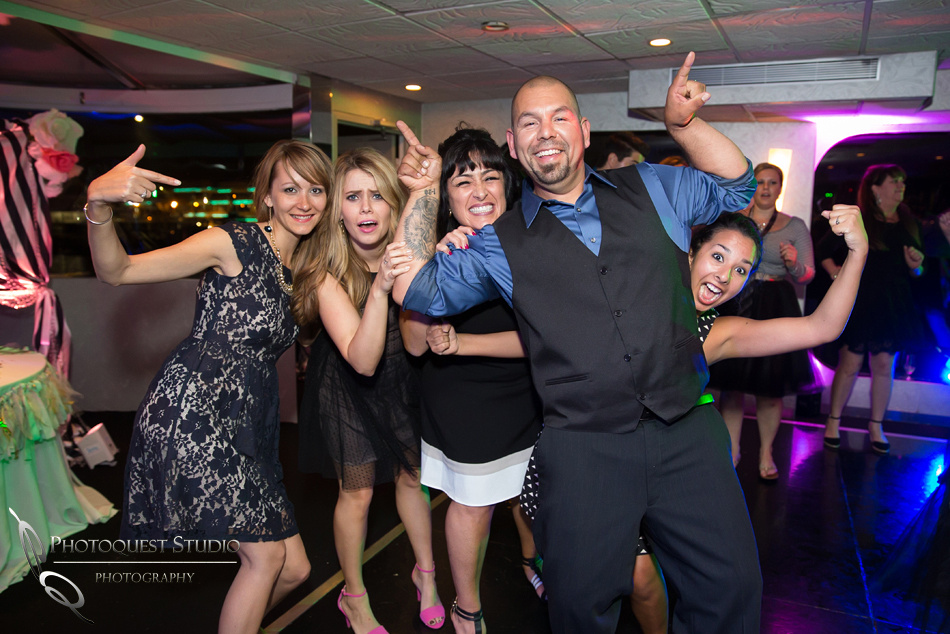 Newport Beach Wedding, Electra Cruises by Wedding Photographer in Temecula, Erica & Jeremy (725)