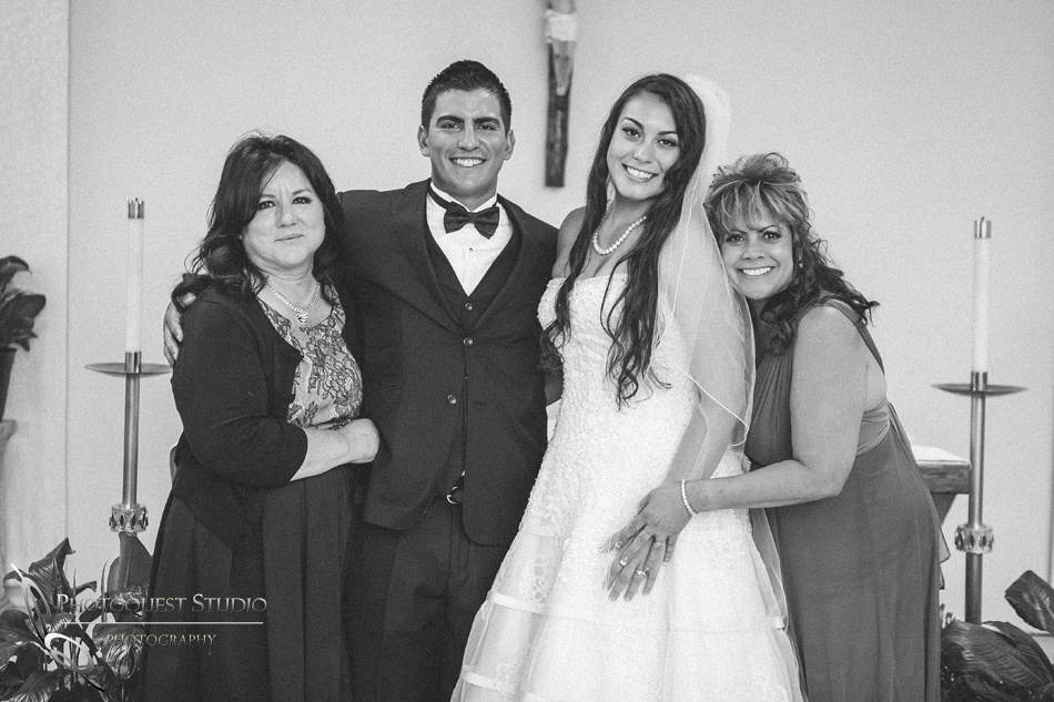 Happy Mother Day and Father Day by Wedding Photograher in Temecula