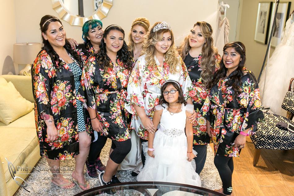 Pala Mesa Resort Wedding by Fallbrook, Temecula Wedding Photographer (10)