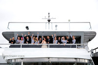 Newport Beach Wedding, Electra Cruises by Wedding Photographer in Temecula, Erica & Jeremy (255)