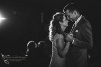 Happy Mother Day and Father Day by Wedding Photograher in Temecula, Menifee