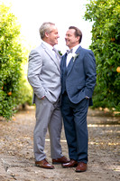 The same sex wedding Styled Shoot by Photoquest Studio Photography, Temecula wedding photographer at Wiens Winery (14)