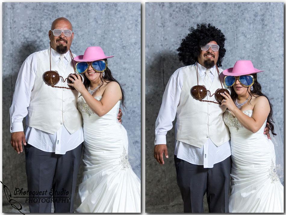 Wedding Photos at Hacienda Los Agaves by Menifee, Murrieta Wedding Photographer