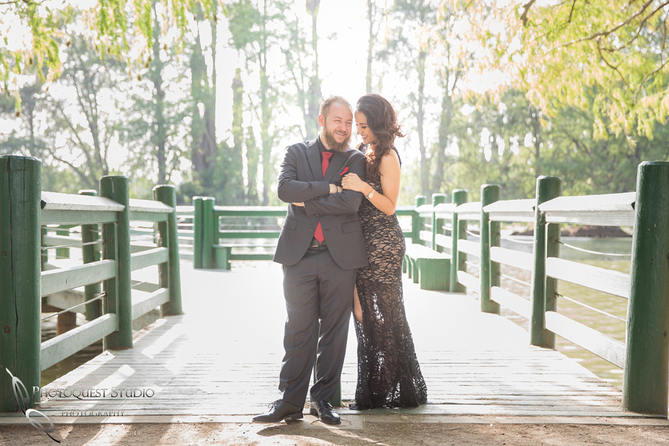 Engagement photos-in-Riverside,-California