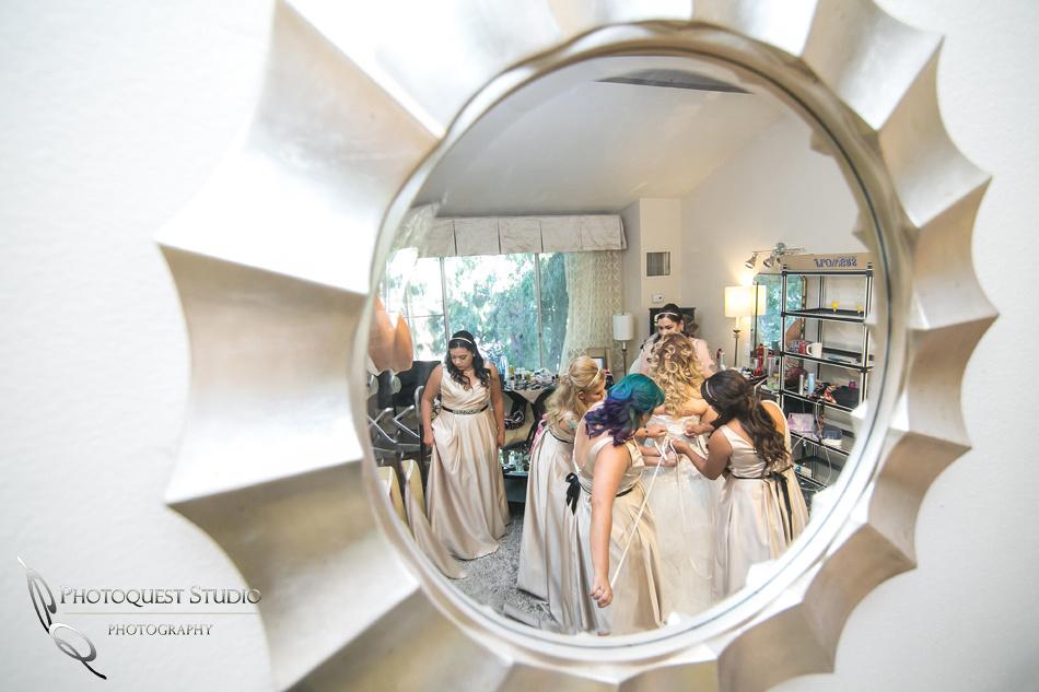 Pala Mesa Resort Wedding by Fallbrook, Temecula Wedding Photographer (11)