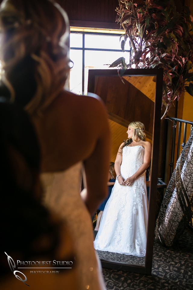 Wedding at Longshadow Ranch Winery by Temecula Wedding Photographer (6)