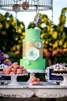 Kuba Kreations Cake photos